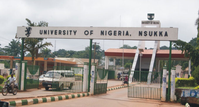 PFN declares two-day prayer against UNN conference on witchcraft