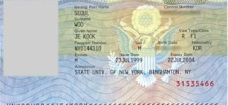 US denies banning student visa for Nigerians