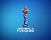 France 2019: How ready are African teams?