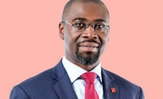 Prospects of clean energy in Nigeria boosted by AfDB's $500,000 grant
