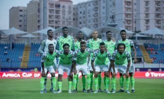 Player Ratings: Aina is 'man of the match' as Eagles edge impressive debutants