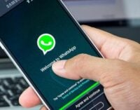 WhatsApp introduces payment feature for users, starts in Brazil