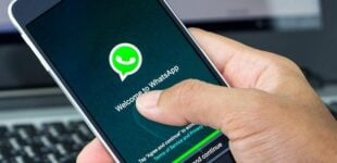 WhatsApp extends deadline for 'confusing' update