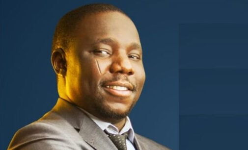 33-year-old undergraduate emerges speaker of Plateau assembly