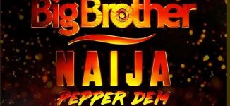 BBNaija Day 70: Venita evicted from reality show