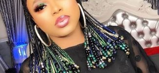Human rights activists tackle NCAC over 'threat' on Bobrisky