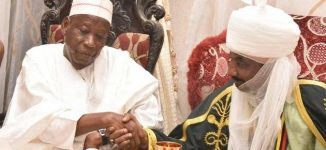 RE: A word of caution for Kano and northern princes