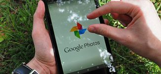 8 handy things you can do with Google Photos app