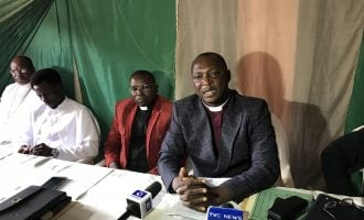 CAN to el-Rufai: Devote your energy to insecurity — NOT regulation of preaching
