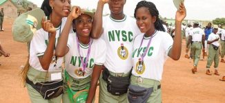 'Didn't they read terms and conditions' — reactions trail NYSC dismissal of corps members who refused to wear trousers