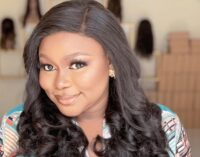 Ruth Kadiri: Until corrupt politicians get death sentence, voting should be abolished in Nigeria