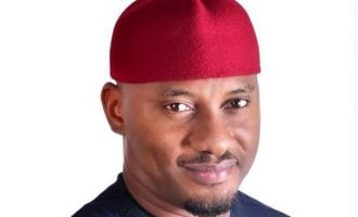 'Stop looking for who to blame for your inefficiency' — Yul Edochie reacts to Fashola's comment on ritual movies