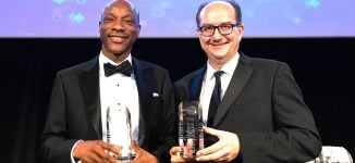GTBank wins best bank in Africa at Euromoney Awards