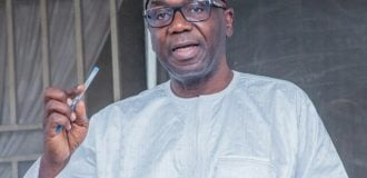 We're working to rescue the abducted Turkish nationals, says Kwara gov