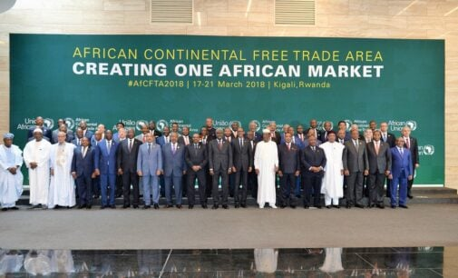 AfCFTA: Examining the challenges and opportunities
