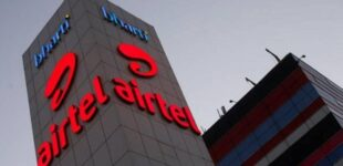 Airtel launches campaign on data reliability