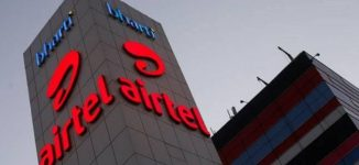 Airtel Africa terminates merger plan with Telkom