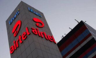 Airtel Africa signs $500m loan facility with banks to refinance Eurobond