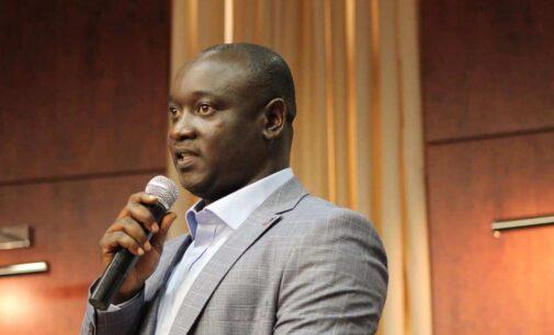 El-Rufai nominates his spokesman as commissioner