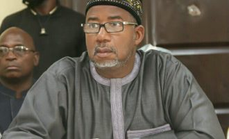 We are ready for Ruga, says Bauchi governor