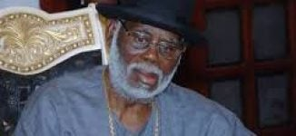 Ghana police wades into controversy on Lulu-Briggs' death