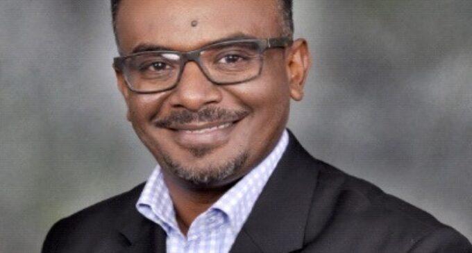 Coca-Cola Nigeria appoints Getachew as managing director