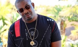 Don Jazzy tips Nigerian artistes to shine at 2020 Grammys
