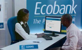 ETI incurs N44b in credit losses in H1