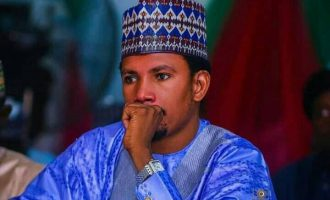 Senator Abbo's uncle shot dead, stepmother abducted