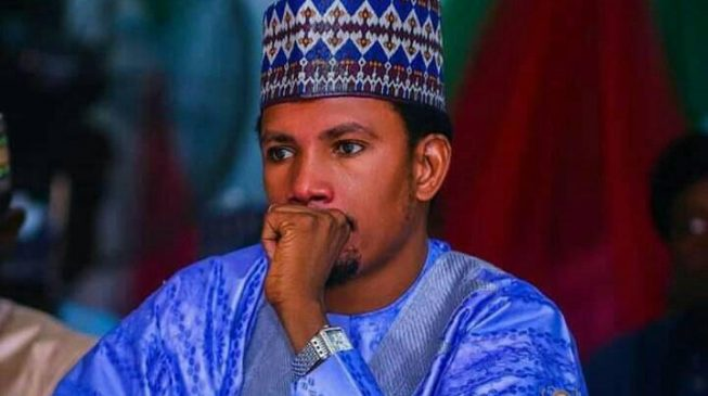 Senator Abbo's uncle shot dead, his stepmother abducted