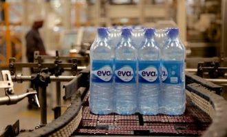 NBC halts production of Eva water as NAFDAC begins investigation