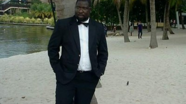 He was killed shortly after returning from Edo, says wife of Nigerian who died in Malaysian custody