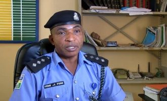 Police to arraign soldier 'who raped' AAUA student