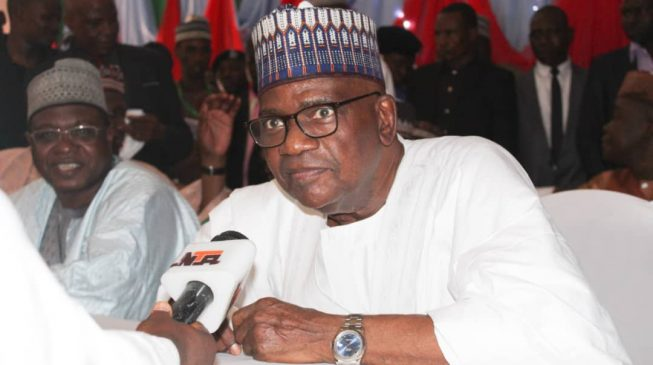 Goje's lawyer: Why AGF dropped charges against my client