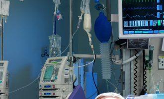 'N301m for Edo, N638m for Lagos' — FCT, 15 states get N6bn healthcare fund