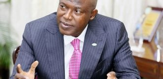 BOI exceeds N1trn asset base — first time in history
