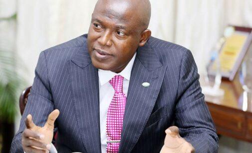 BOI: We disbursed N234bn to 10,145 MSMEs in 2019