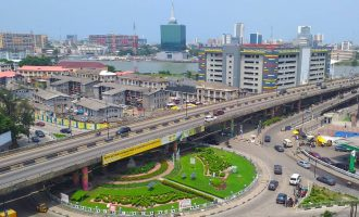 REVEALED: Lagos revenue in 2018 was higher than that of the entire south-east