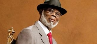 Preliminary findings show Lulu-Briggs didn't die a violent death