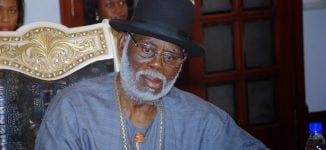 Court grants Dumo Lulu Briggs' demand for inquest into father's death