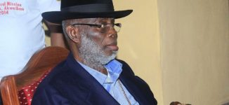 Ghana police wade into controversy on Lulu-Briggs' death