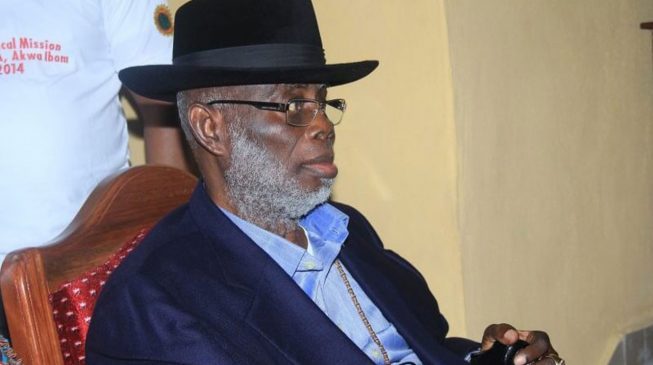 Ghanaian lawmaker accused of conniving with doctor to issue false report on Lulu-Briggs' death