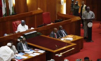 How it went: Senate screens ministerial nominees (Day 4)
