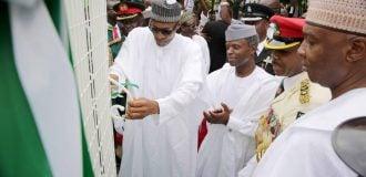 Nigeria's enlightenment era should start now