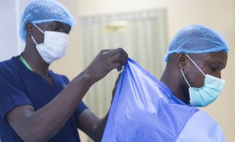 Why doctors are leaving Nigeria and how the problem can be fixed