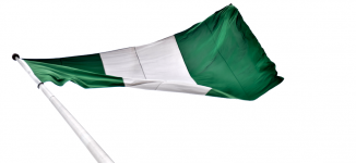 Building our Nigeria: some practical suggestions (2)