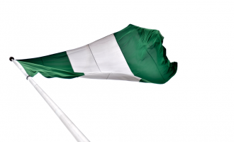 A global brand positioning strategy for Nigeria