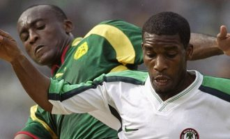 Nigeria Vs Cameroon: Five things to know ahead of the crucial tie