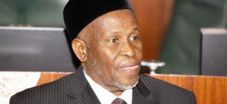 CJN: Supreme court justices don't get 12 hours of sleep