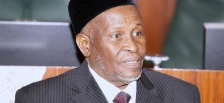 CJN: I support reforms whittling down my powers on judicial appointments